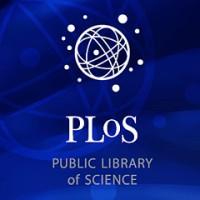 PLoS_logo image