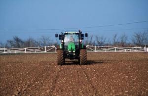 Pesticides: Des médecins du Limousin donnent l'alerte