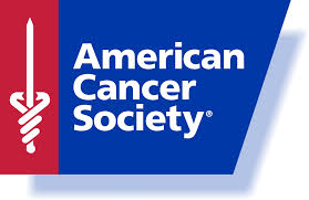 Study links moderate activity to lower breast cancer risk