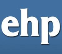 ehp_twitter_graphic