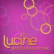 Lucine women logo