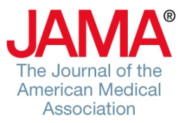 Clinical Trial Evidence Supporting FDA Approval of Novel Therapeutic Agents, 2005-2012