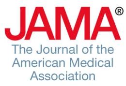 Jama logo image