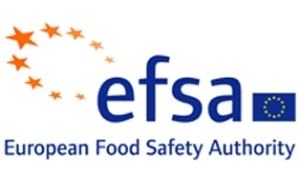 The European Food Safety Authority's independence problem