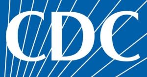 New Data on Autism Spectrum Disorders