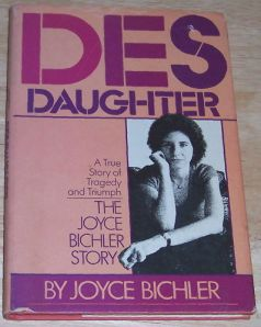 The Joyce Bichler Story, a True Story of Tragedy and Triumph