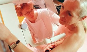 Patients deserve the truth: health screening can do more harm than good