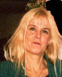 image of Martha Rosenberg