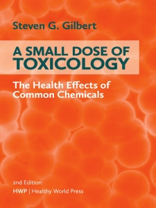 A Small Dose of Toxicology, free eBook by @Toxipedia, on Flickr