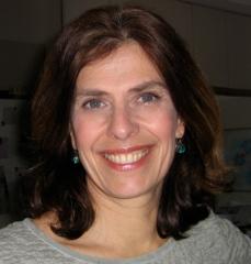 Roni Caryn Rabin image