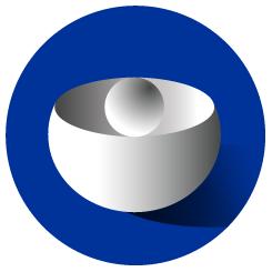 EU Medicines Agency logo