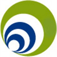 European Society of Human Reproduction and Embryology logo