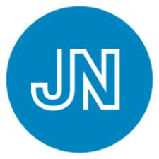 image of Jama Network