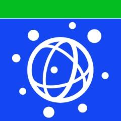 image of PLOS Computational Biology logo