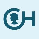 The Children's Hospital of Philadelphia logo