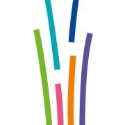logo du Ministere_DD