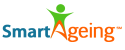 Smart Ageing logo