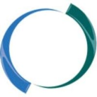 BioMed Central twitter logo