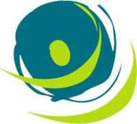 Health and Environment logo