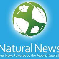 NaturalNews logo
