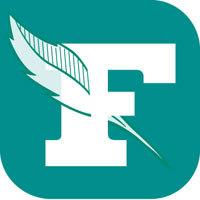 Le Figaro Santé logo