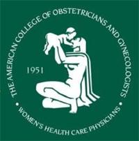 Obstetrics & Gynecology logo