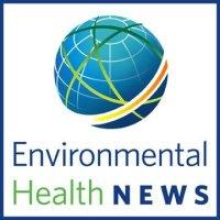 EHN logo image