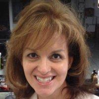 image of MARGARET ARANDA, MD