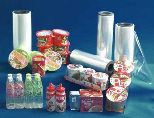 Soft-Drink-Fast-Food-Plastic-Packaging