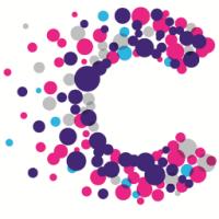 Cancer Research UK logo image