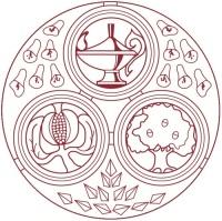 Faculty Pharm Medicine logo image
