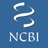 image of ncbi logo