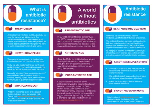 antibiotic_resistance_leaflet image