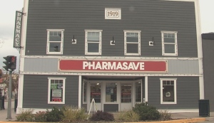 image of creston pharmasave