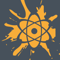 Live Science logo image