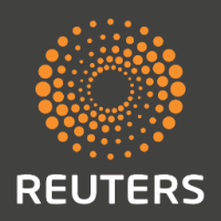 Reuters Top News