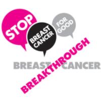 Breakthrough BC logo image
