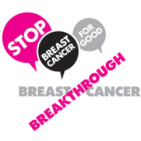 Breakthrough BC logo image