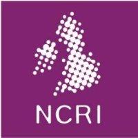 NCRI_cancer logo