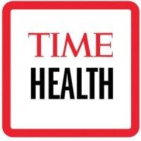 TIMEHealth logo