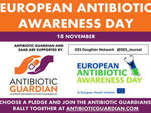 Antibiotic Guardian Resources Toolkit for Healthcare Professionals