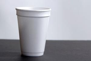 coffeecup EC image