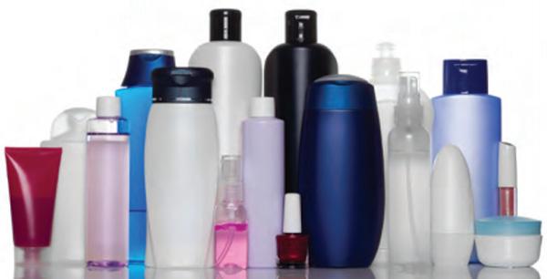 Fragrance Allergens