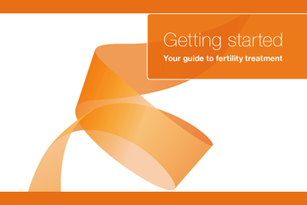 image of the HFEA_Getting_Started_Guide_NOV_2014 cover