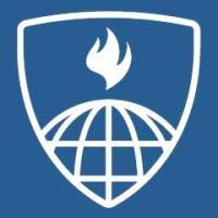 JHU Public Health logo