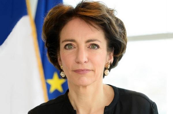 Marisol-Touraine