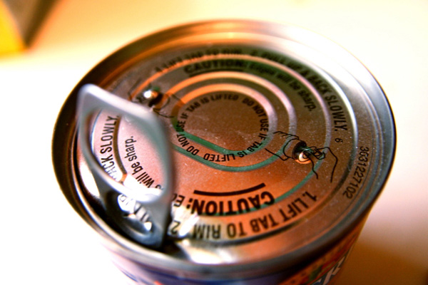 soup-can image
