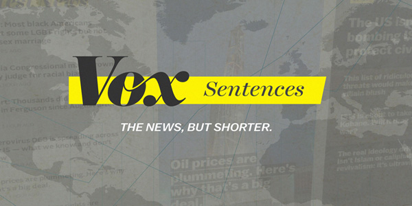 vox banner image