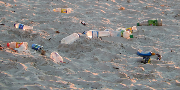 plastics-and-cans image