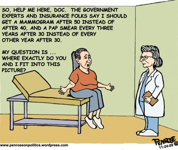 womens-health-confusion cartoon